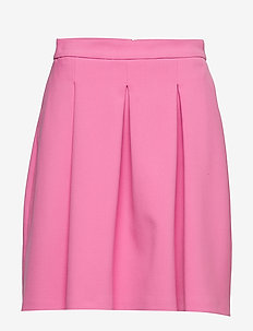 3596 - Norma L - PINK