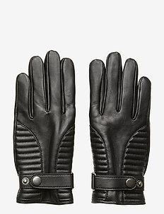 Gloves MW - G001 - BLACK