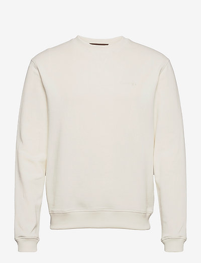 4905 - Jin - tøj - off white