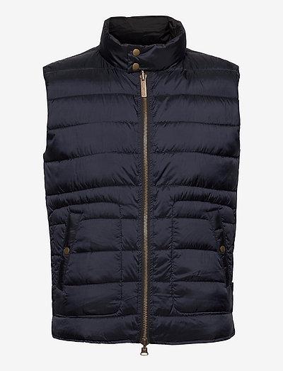 7441 - Scott - jakker og frakker - dark blue/navy