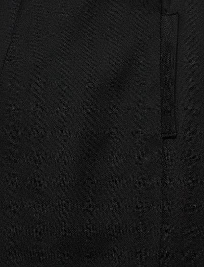 Sand 3596 - Jaden Sl- Sukienki Black