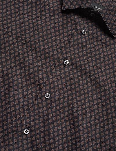 Sand 8695 - Iver C 2- Hemden