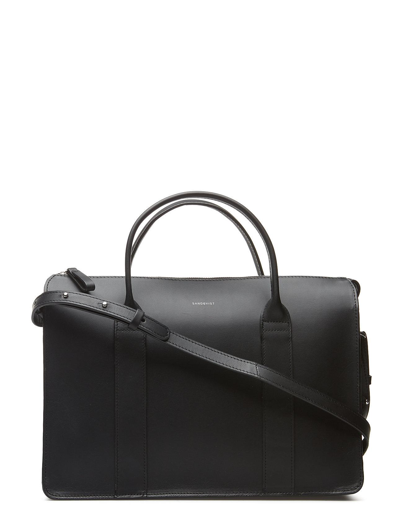 SANDQVIST ALICE Laptop väskor