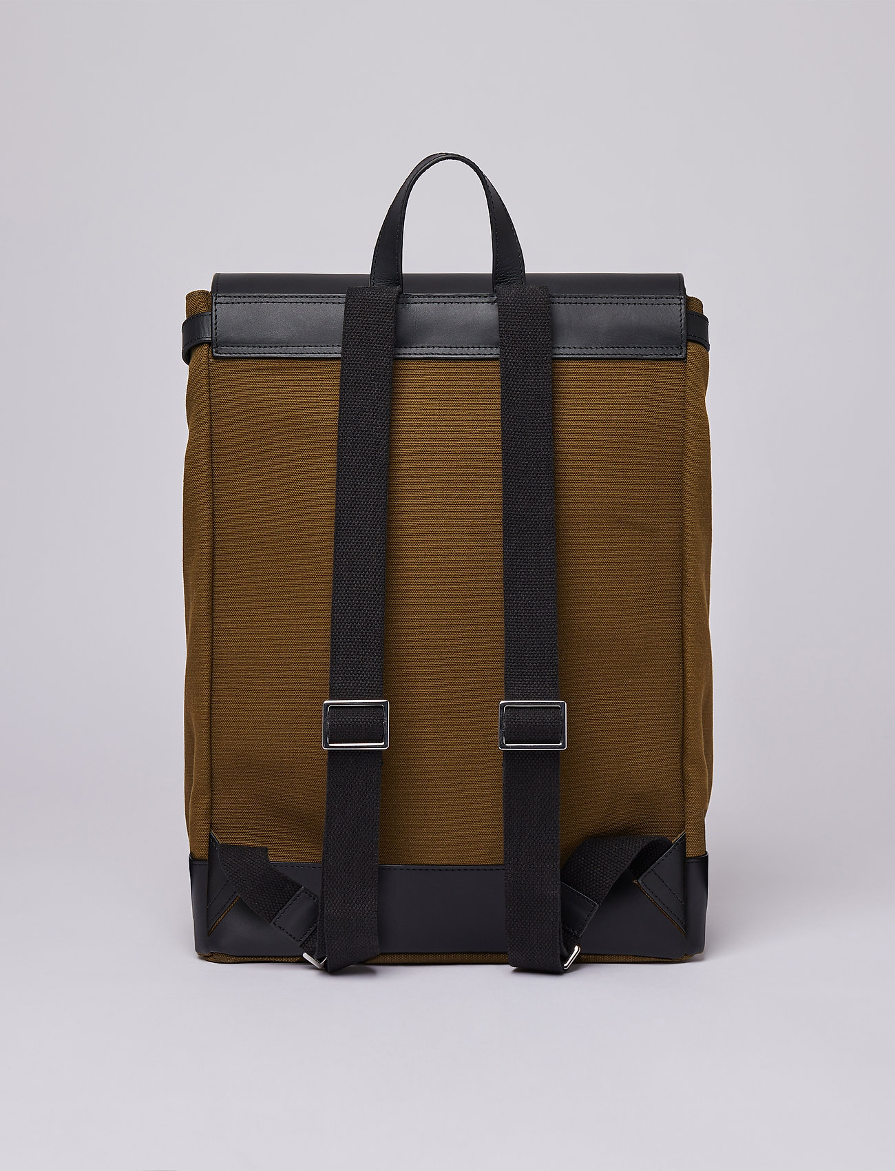 SANDQVIST - HEGE - bags - olive - 6