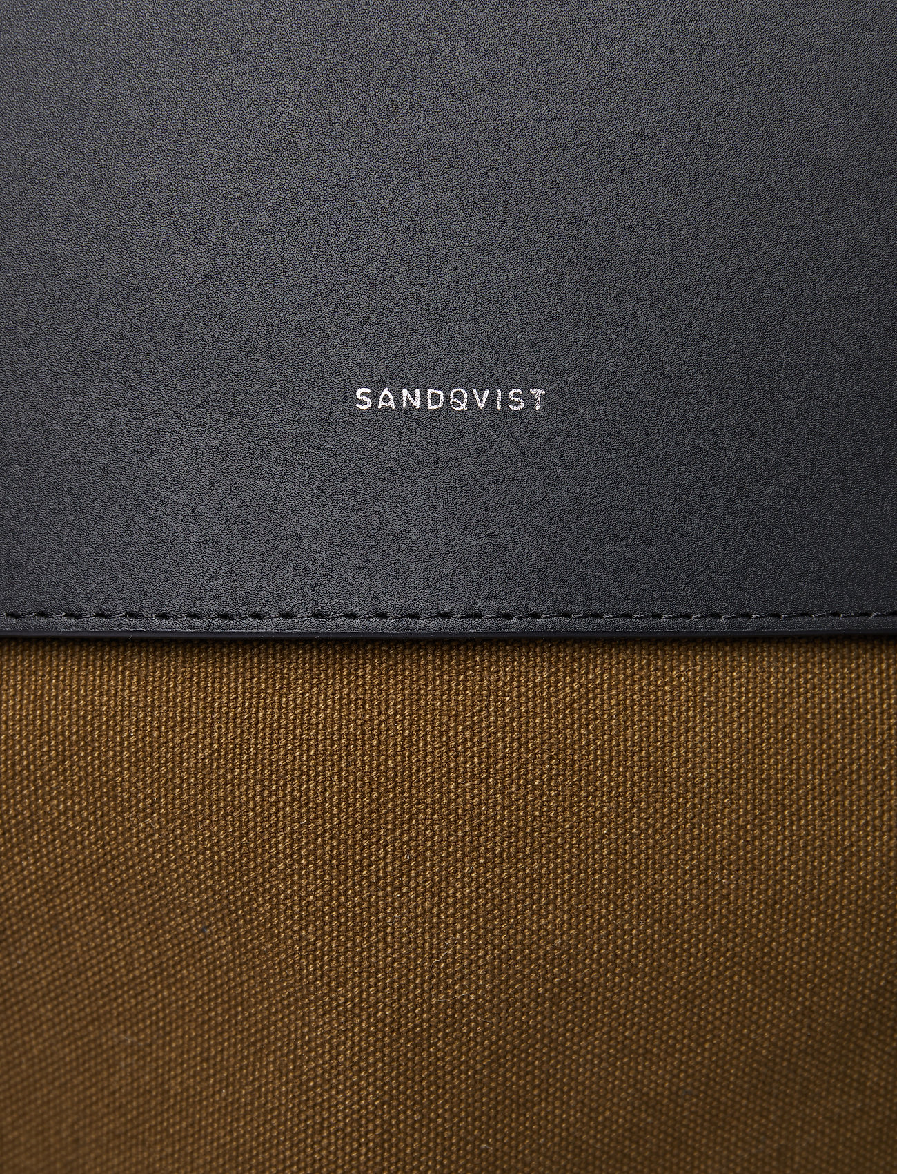 SANDQVIST - HEGE - bags - olive - 10