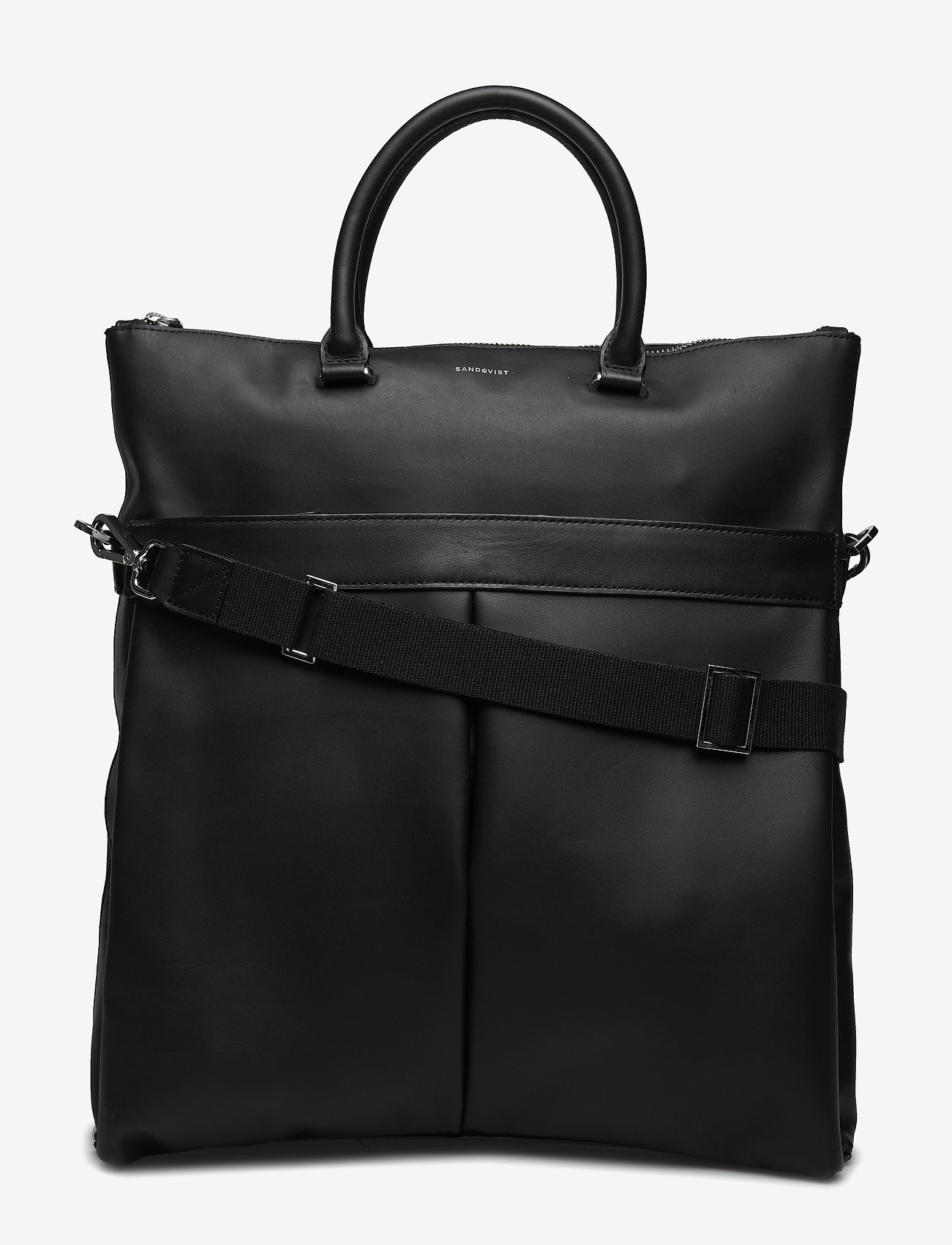 SANDQVIST - ANDREAS - computer bags - black