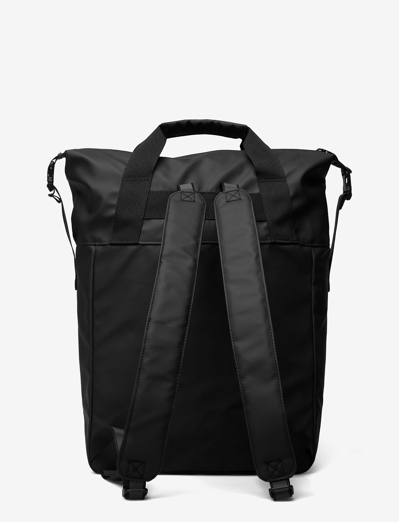 SANDQVIST - ATLE - bags - black - 1