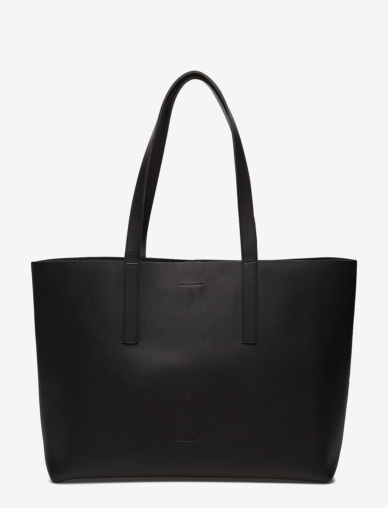 SANDQVIST - EMMA - shopperit - black