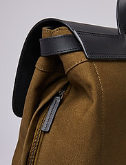 SANDQVIST - HEGE - bags - olive - 8