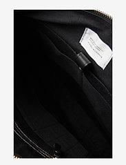 SANDQVIST - ANDREAS - laptop-väskor - black - 3