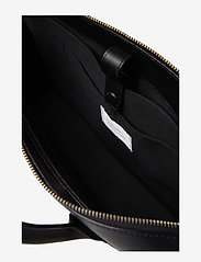 SANDQVIST - ALICE - laptop-väskor - black - 5