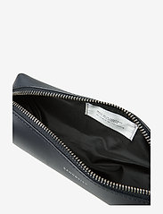SANDQVIST - LEON - pencil cases - navy - 3