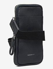 SANDQVIST - INGE - shoulder bags - navy - 2