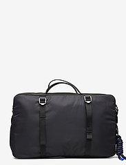 SANDQVIST - SVEN - laptoptassen - black - 1