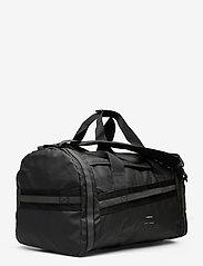 SANDQVIST - LEOPOLD - weekend bags - black - 2