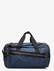 SANDQVIST - LEOPOLD - matkalaukut - evening blue - 1