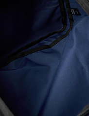 SANDQVIST - LEOPOLD - matkalaukut - evening blue - 5