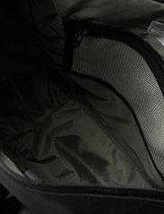 SANDQVIST - ATLE - bags - black - 3
