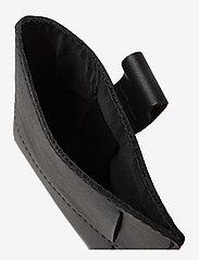 SANDQVIST - MARCO - reise-accessoires - black - 3