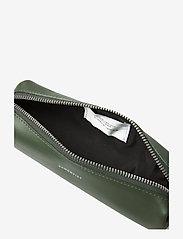 SANDQVIST - LEON - pencil cases - green - 3