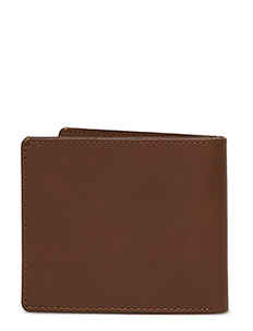 BILL - COGNAC BROWN