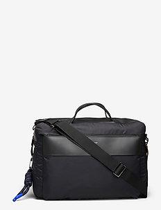 SVEN - computer bags - black