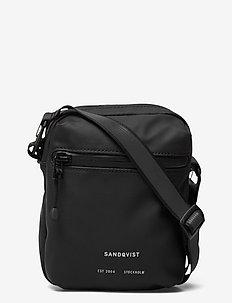 POE - bags - black