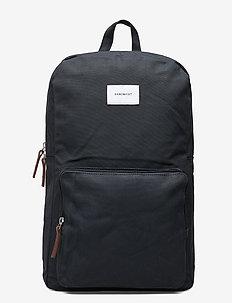 KIM - backpacks - blue