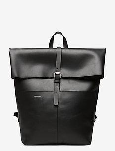 ANTONIA - sacs a dos - black