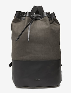 GITA - backpacks - beluga