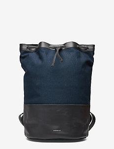 GITA - rucksäcke - blue