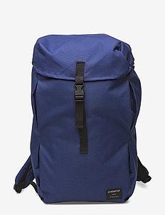 IVAN - backpacks - deep blue
