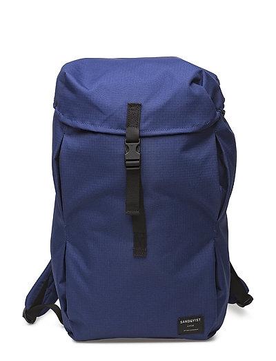 IVAN - DEEP BLUE