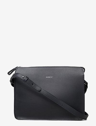 FRANKA - crossbody bags - navy