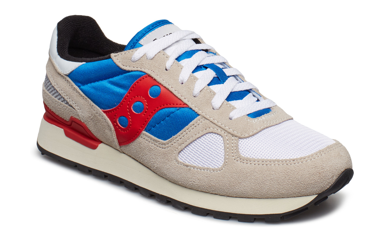 Saucony Shadow Original Vintage find out more on
