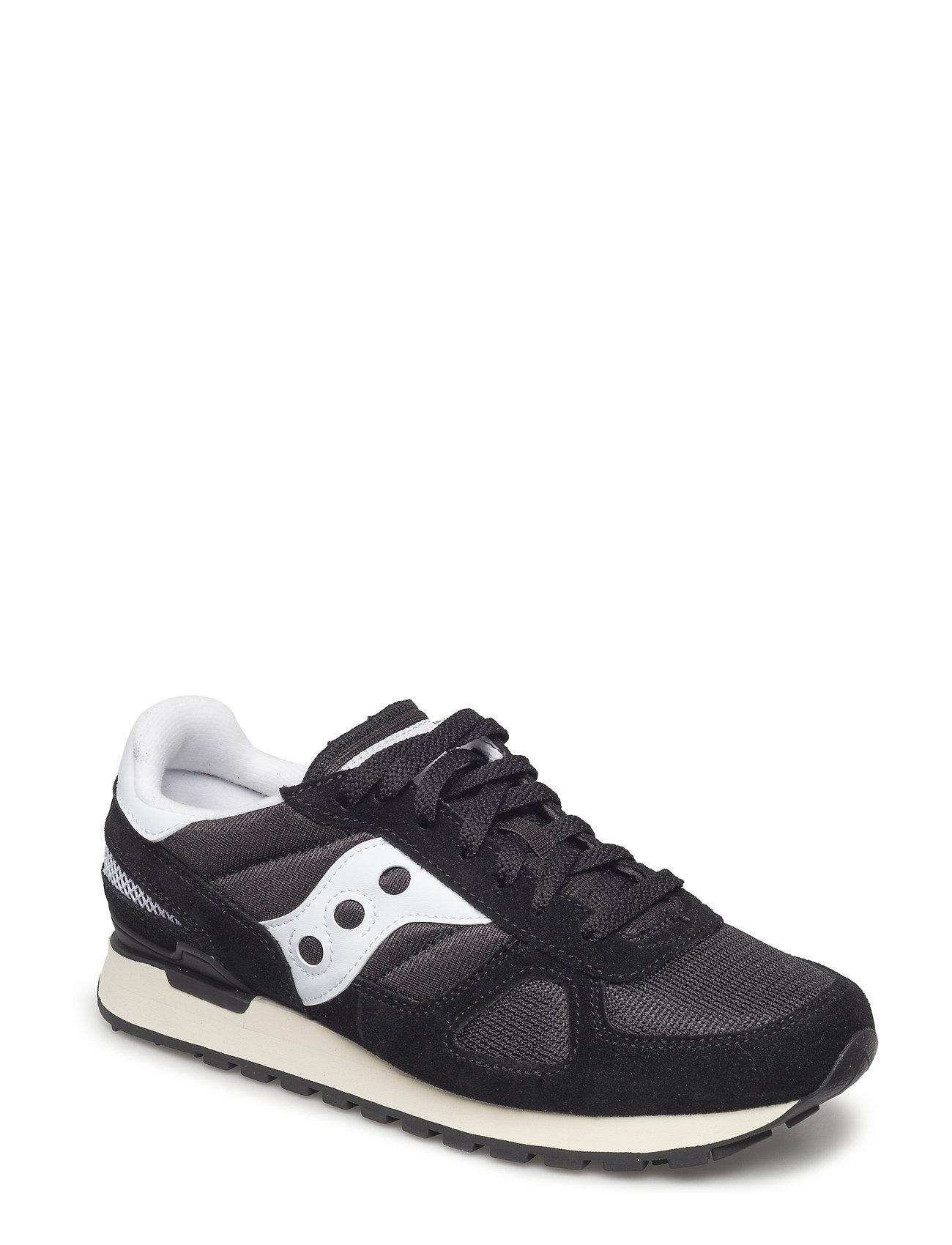 Shadow Original Vintage Sneaker