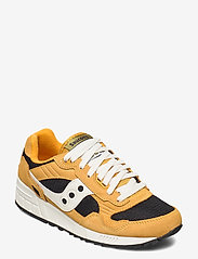 Saucony Originals - SHADOW 5000 VINTAGE - lav ankel - autumn blaze/limo - 0