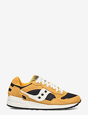 Saucony Originals - SHADOW 5000 VINTAGE - lav ankel - autumn blaze/limo - 1