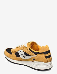 Saucony Originals - SHADOW 5000 VINTAGE - lav ankel - autumn blaze/limo - 2
