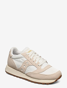 JAZZ ORIGINAL VINTAGE - sneakers - marshmallow