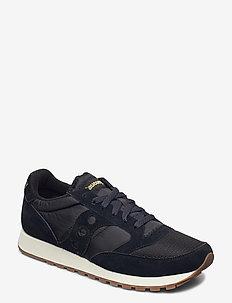 JAZZ ORIGINAL VINTAGE - låga sneakers - limo