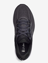 Saucony - RIDE 14 - running shoes - charcoal/black - 3