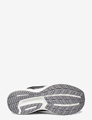 Saucony - TRIUMPH 18 WIDE - löbesko - charcoal/white - 4