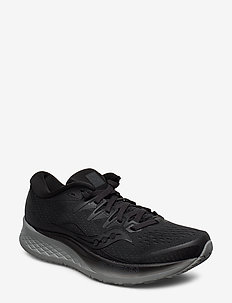RIDE ISO 2 - running shoes - blkou