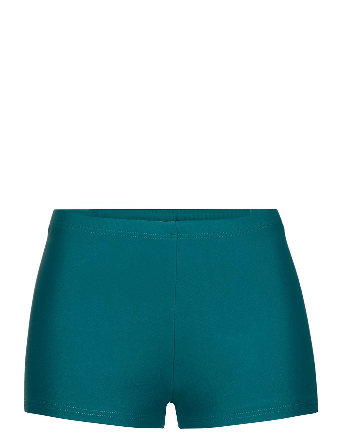 Image of Shark Bikinitrusser Blå Scampi (3485022105)