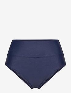 SARA - bikini bottoms - marine