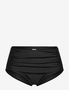 RITA - bikini bottoms - black