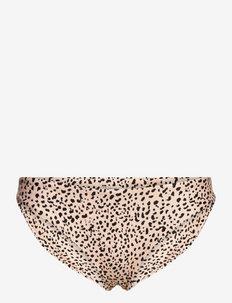 KORFU - majtki bikini - spot sand