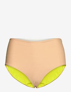 FARO - bikini hosen - sand