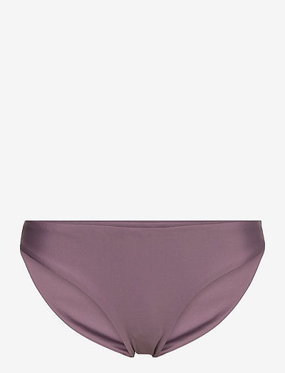 KORFU - bikiniunderdeler - patchouli
